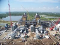 Bartow Repowering Project